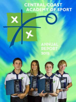 ccas-annual-report-2015