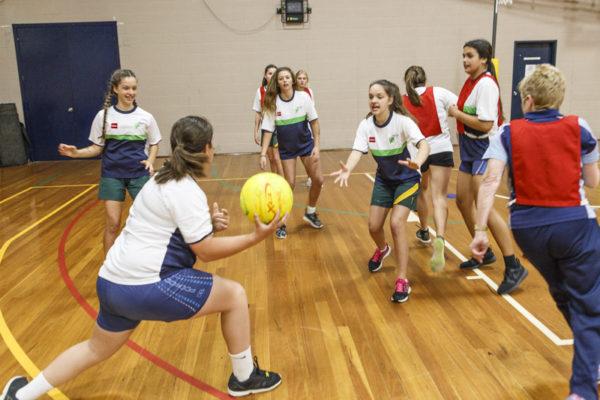 CCAS Indigenous talent 119