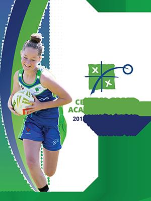 2018_Annual_Report-cover